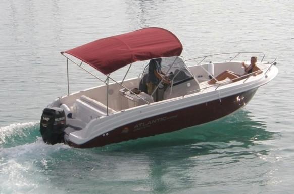 boat-brod-najam-gliser-hvar-7