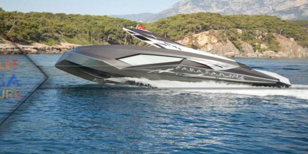 blue-cave-split-croatia-boat-split-sea-tours