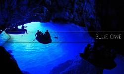 blue-cave-split-croatia-tour-blue-cave-inside-split-sea-tours