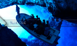blue-cave-split-croatia-tour-blue-cave-split-sea-tours