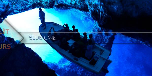 blue-cave-split-croatia-tour-blue-cave-split-sea-tours
