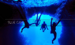 blue-cave-split-croatia-tour-blue-cave-photo-split-sea-tours