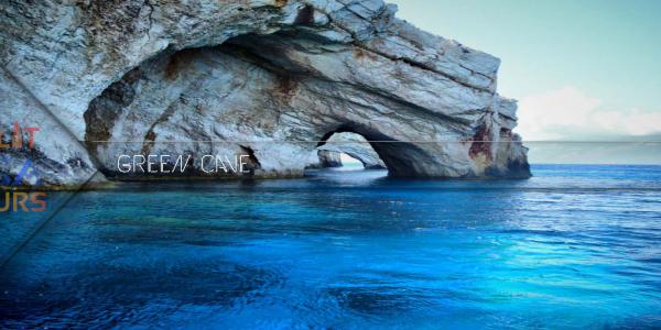 blue-cave-split-croatia-tour-green-cave-side-split-sea-tours