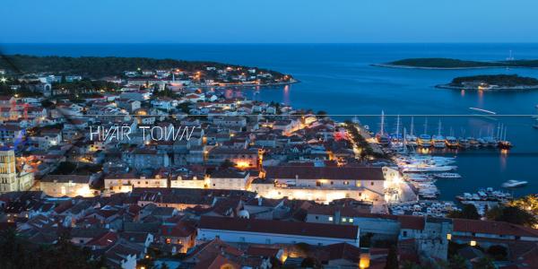 blue-cave-split-croatia-tour-hvar-town-split-sea-tours