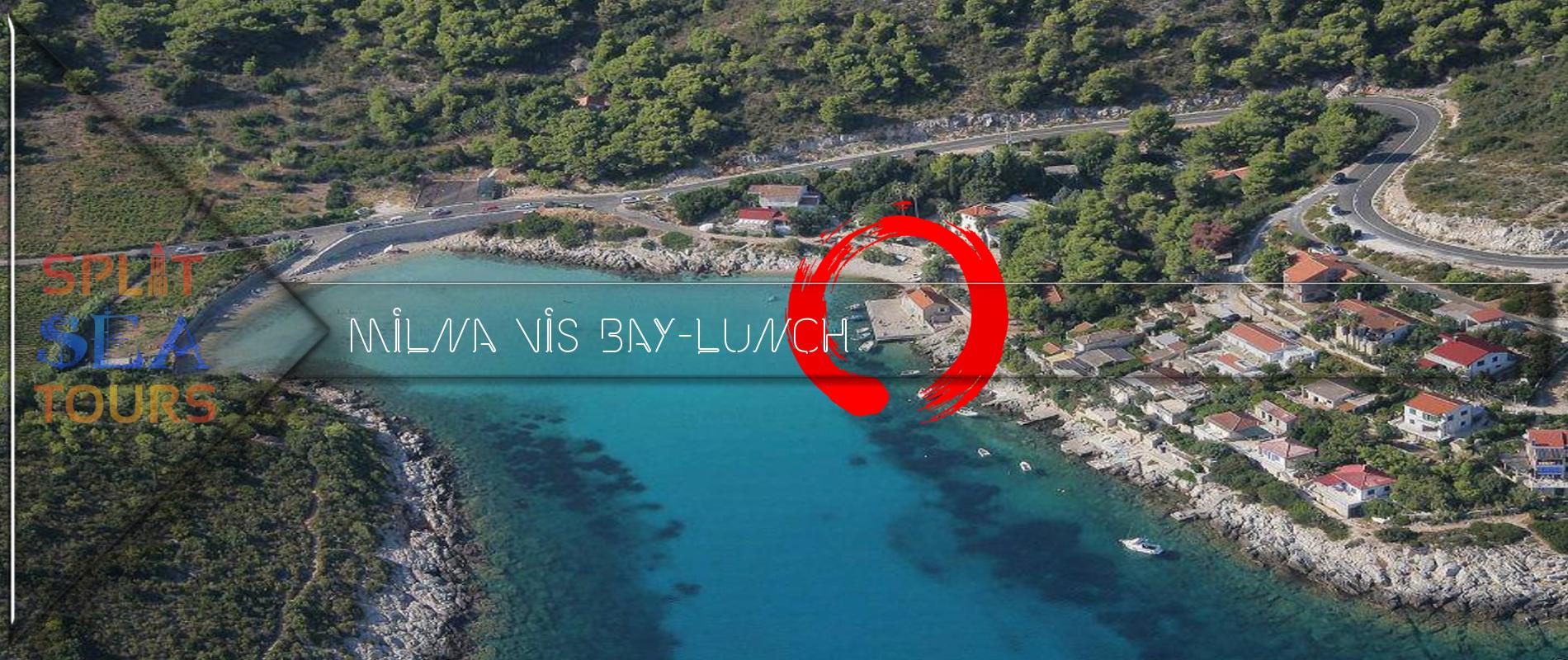 blue-cave-split-croatia-tour-milna-vis-bay-split-sea-tours