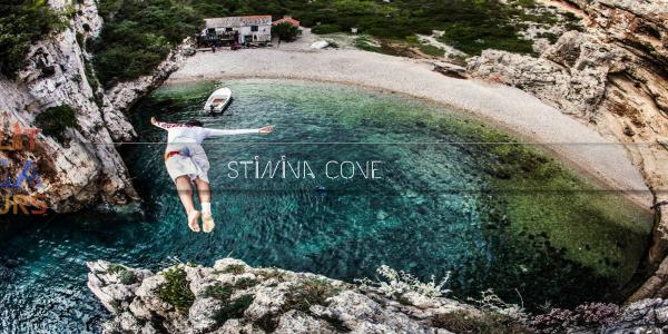 blue-cave-split-croatia-tour-stiniva-cove-split-sea-tours