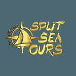 Split Sea Tours logo- Boat tours Split
